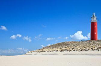 Urlaub in Holland: Fünf Geheimtipps für die schönsten Plätze