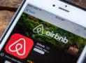 Schlechte Karten für Airbnb in New York