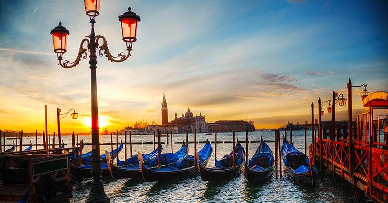 Mallorca und Venedig - das ändert sich für die Feriengäste 2019