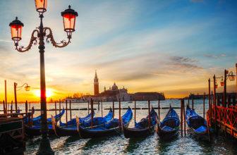 Mallorca und Venedig – das ändert sich für die Feriengäste 2019