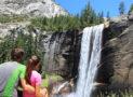 Der neue Trend – Reisen in die Nationalparks der USA