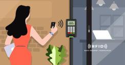 Wie sicher sind RFID Alarmanlagen? Neue Sicherheitslücken entdeckt