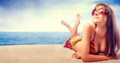 Urlaub am Strand – was ist erlaubt und was verboten?