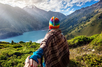 Reisen nach Peru – Willkommen im Land der Alpakas