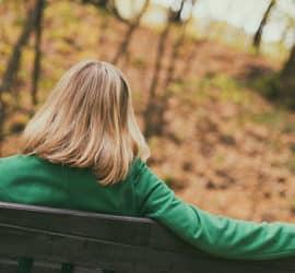 Drei Tipps für mehr stressfreie Stunden