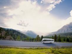 PM:  ADAC Campingplatz-Inspekteure auf dem Caravan …