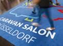 PM:  CARAVAN SALON 2017: Dein neues Fenster zur Welt