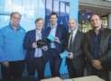 PM:  Mit Virtual Reality für Bochum werben: Bochum …