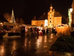 PM:  Weihnachtsmärkte in niederländischen …