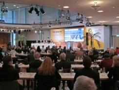 PM:  Presse-Service zur ITB Berlin 2018