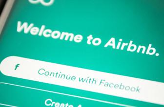 """News: Airbnb startet den neuen Service """"Trips"""""""