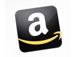 Amazon Prime Day – Schnäppchen für Prime-Mitglieder