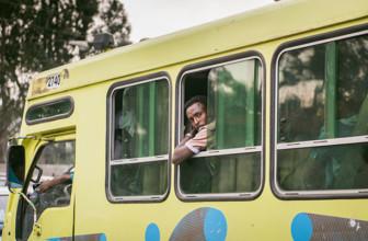 News: Auswärtiges Amt veranlasst Reisewarnung für Äthiopien