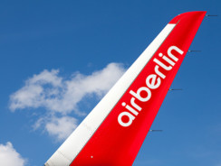 Der Problemfall Air Berlin – was die Kunden besonders ärgert