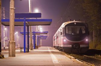 News: Deutsche Bahn stellt Nachtzug im Dezember ein