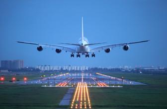 News: Die aktuellen Tricks der Billigflieger