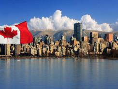 News: Die schönsten Reiserouten durch Kanada