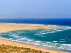 El Hierro – die schöne vergessene Insel