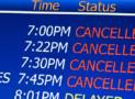 Entschädigungen für Fluggäste – warum Airlines sich davor drücken