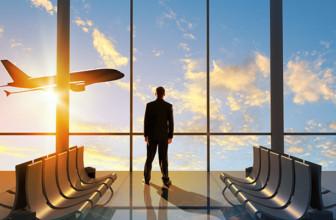 Flug überbucht – welche Rechte haben die Fluggäste?