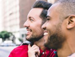 Gay Travel Index 2017 – wo sind Homosexuelle nicht willkommen?
