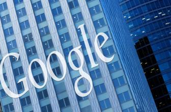 News: Google Flights verbessert seine Flugsuche und das spart Geld