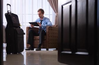 News: Incentive-Reisen – Wenn der Arbeitgeber die Reise bezahlt