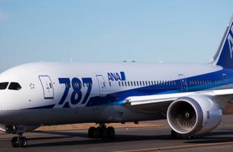 News: Kestrel Aviation Management – Boeing 787 Dreamliner in Luxusjet