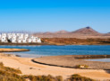 Lanzarote – die etwas andere Trauminsel