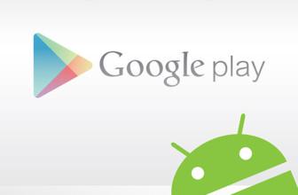 News: Neue Reise-App Google Trips erschienen