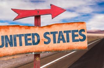 Rückgang bei USA-Reisen – sorgt Trump für den Abschwung?