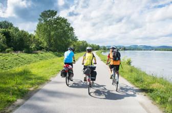 News: Radschnellwege sollen mit 25 Millionen Euro gefördert werden