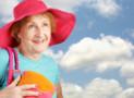 Reisen für Senioren – im Rentenalter die Welt entdecken