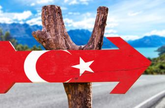 Türkei Urlaub – mit Dumpingpreisen aus der Flaute