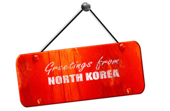 Urlaub in Nordkorea – Willkommen in der Diktatur