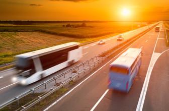 News: Verspätungen bei Fernbus-Reisen – Welche Rechte haben Fahrgäste?