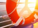 Vorsicht Fettnäpfchen – was sollte bei einer Kreuzfahrt beachtet werden?