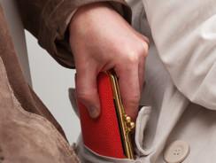 News: Vorsicht vor Taschendieben im Urlaub