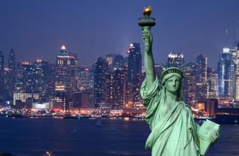 Was man bei einer New York Reise unbedingt vermeiden sollte