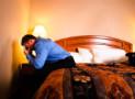 Welche Dinge ärgern Hotelgäste am meisten?
