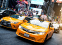 Wie können nur drei Tage New York optimal genutzt werden?